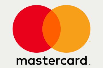 cartões mastercard