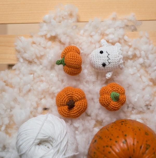 zabawki dla kota z kocimiętką handmade