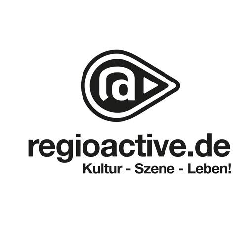 regact