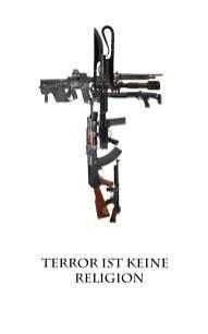 Terror-ist-keine-Religion1