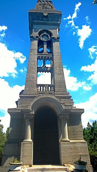mausoleul-eroilor