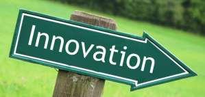 innovation debt