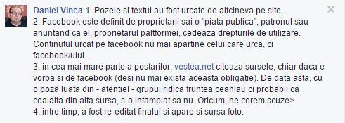 daniel-vinca-vestea-net-1