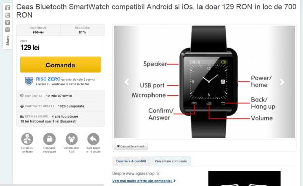 teamdeals-ceas-bluetooth-smartwatch-u8