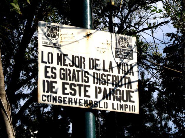 lo_mejor_de_la_vida_es_gratis.jpg