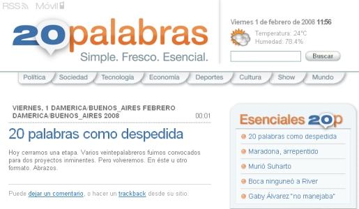 20palabras.jpg