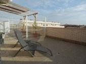 230 terraza