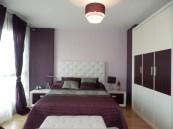 230 dormitorio