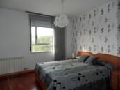 232 dormitorio principal