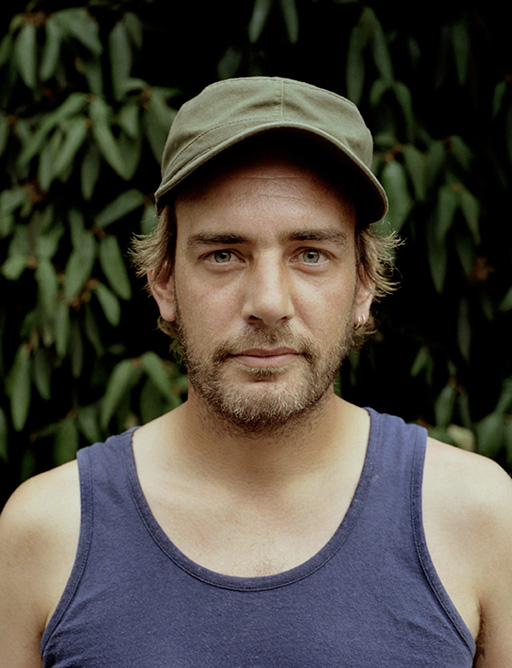 Jonny Bauer, Bremen, 2006