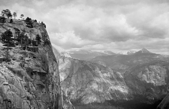 Yosemite 08
