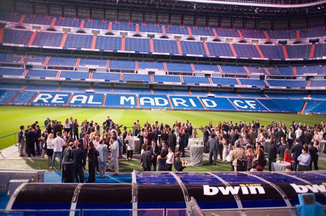 Vista Estadio Premios mkt