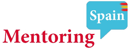 mentoring-spain