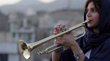gozaran_trumpet