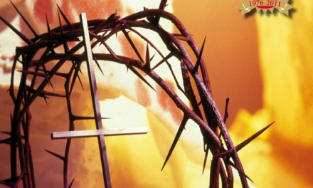 Convivencia Feyda de Semana Santa