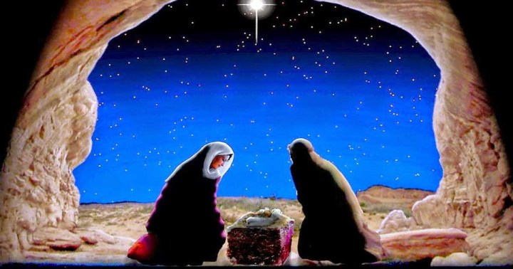 nativity_lightened_navidad_pesebre
