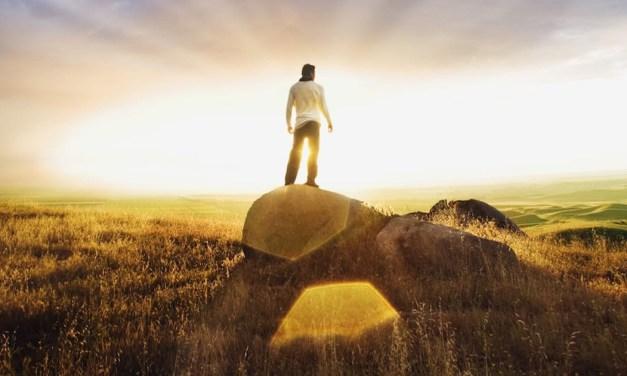 Vivir la Resurrección, hoy