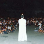 La pastoral juvenil, ayer y hoy