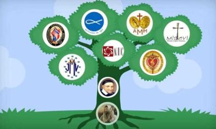 El 400 aniversario del comienzo del carisma vicenciano