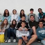 Los cursos Feyda de inglés y sus secretos