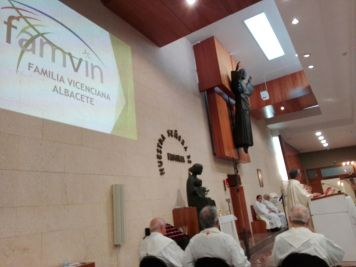 famvin albacete 03