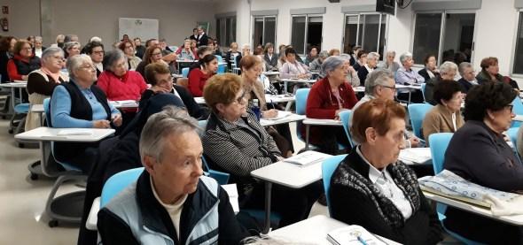 castelnovo-2019-24