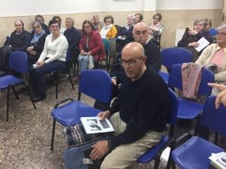 encuentro FV albacete nov 2019 02