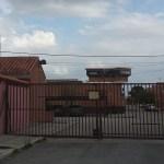 Experiencia de dos voluntarias de la pastoral penitenciaria en la prisión de la Torrecica (Albacete, España) – Primera parte