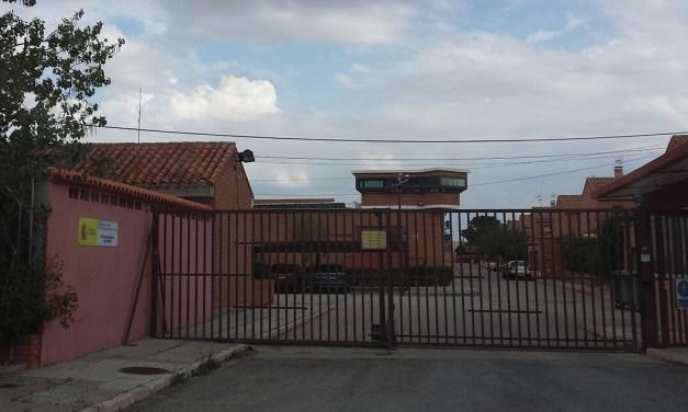 Experiencia de dos voluntarias de la pastoral penitenciaria en la prisión de la Torrecica (Albacete, España) – Segunda parte