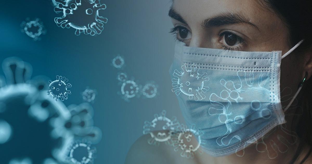 La pandemia del covid, una lección a aprender