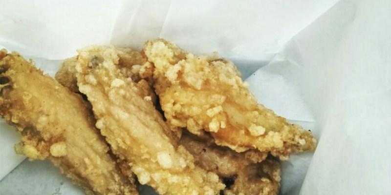 東京美食~招財貓豪德寺站前商店街口超好吃炸物