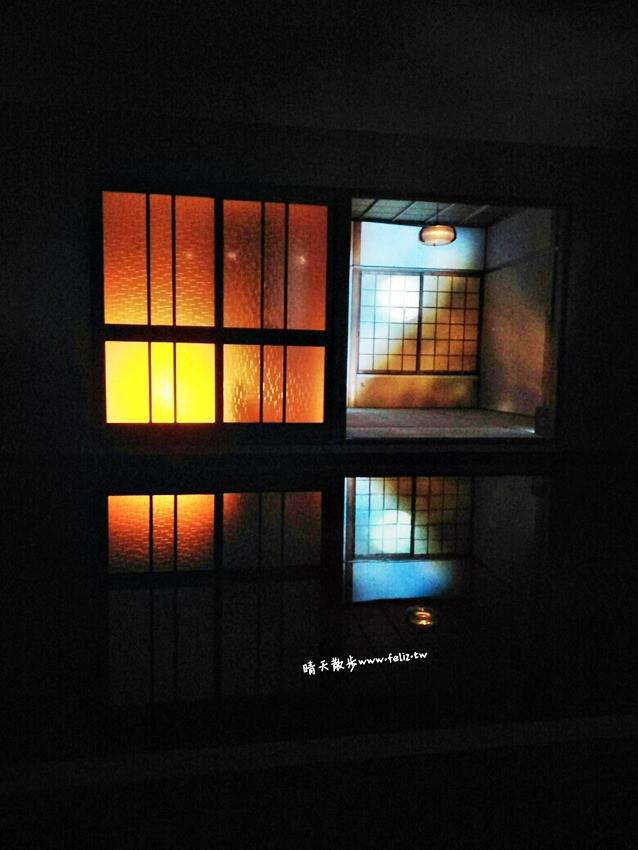 2019瀨戶內國際藝術祭~男木島半日藝術巡禮 作品鑑賞護照+三日渡輪券