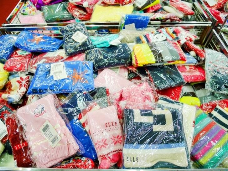 20201209213730 15 - 熱血採訪|台中12月童裝清倉,通通只要1折,多間品牌都在這
