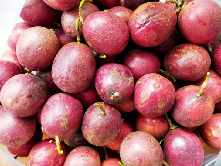 20201229194344 61 - 南屯市場 阿成水果店~物美價廉的新鮮水果好好買,近文昌公廟、南屯運動中心