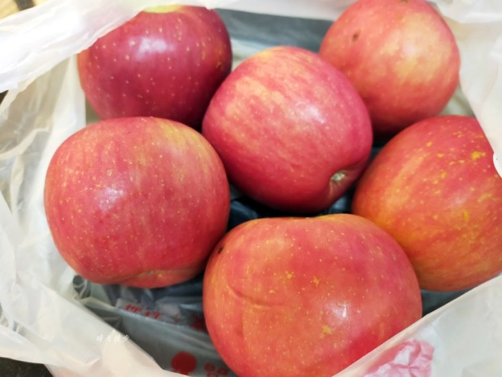 20201229194346 90 - 南屯市場 阿成水果店~物美價廉的新鮮水果好好買,近文昌公廟、南屯運動中心