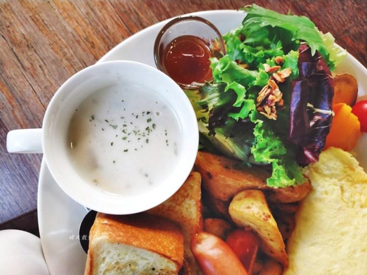 20210113224752 56 - 西區早午餐|田樂小公園店~老宅裡的日式風情咖啡館 在地食材精緻早午餐