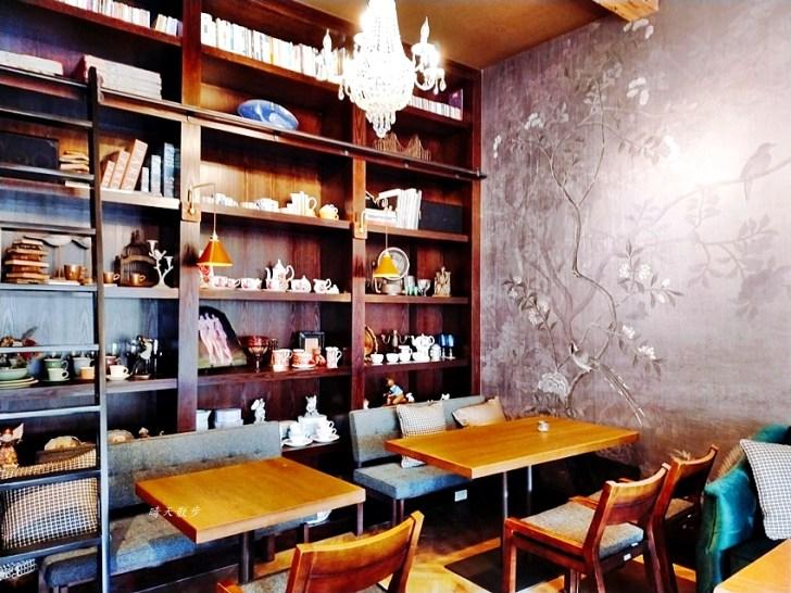 20210131224733 49 - 西區早午餐|薔薇蘿拉咖啡館~重新開幕的低調奢華咖啡館  崇倫公園對面老字號早午餐