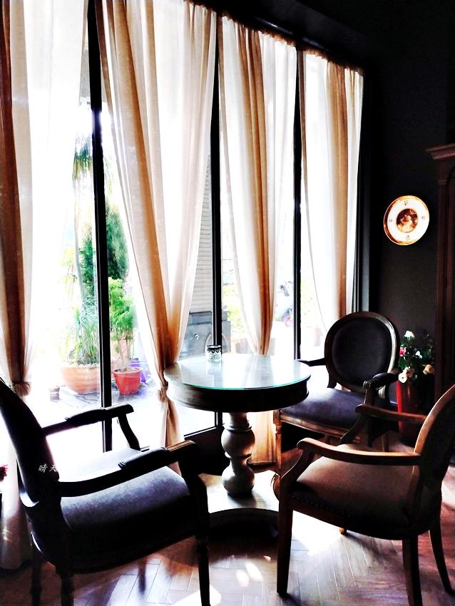 20210131224739 88 - 西區早午餐|薔薇蘿拉咖啡館~重新開幕的低調奢華咖啡館  崇倫公園對面老字號早午餐