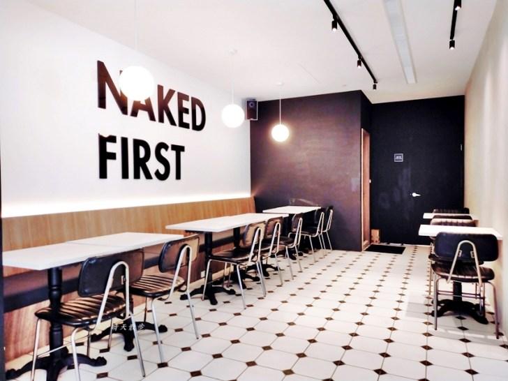 20210326195920 89 - 西區早午餐|Naked Cafe美村尼克一號店~台中早午餐老店 全新裝潢大變身