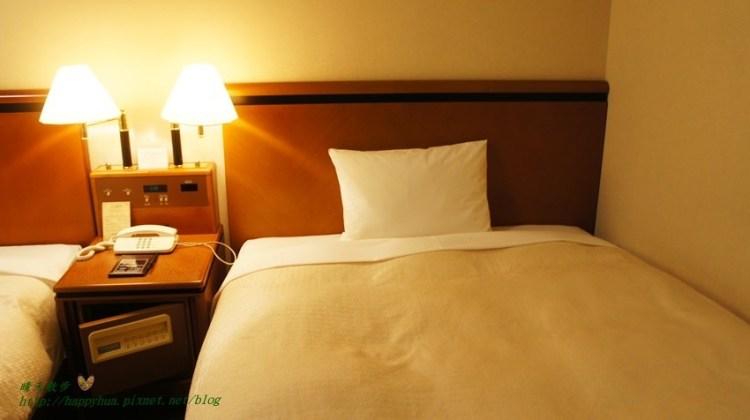 大阪住宿︱星門關西機場飯店 Star Gate Hotel Kansai Airport~近關西機場、臨空城outlet 高樓夜景 免費接駁車到機場十分鐘