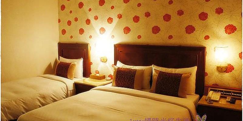 新北住宿|百麗旅店~板橋平價住宿,有三人房,近捷運府中站,附宵夜、早餐