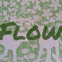 [Flow Challenge] #13 1000 Fragen an dich selbst