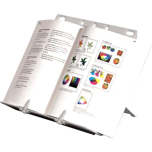 Booklift™ Evrak Tutucu