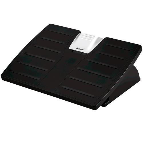 Office Suites™ Microban® Ayarlanabilir Ayak Desteği