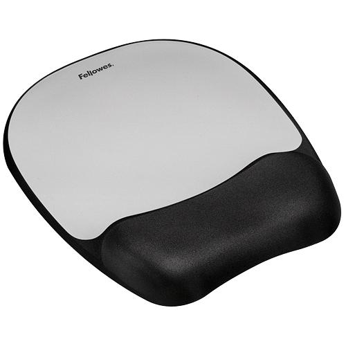 Akıllı Köpük Mousepad Bilek Destekleri
