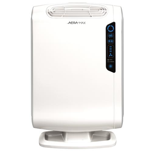 AeraMax® DB55 Bebek Hava Temizleme Cihazı