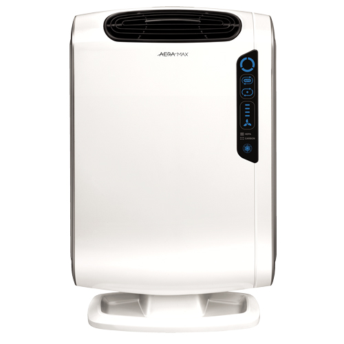 AeraMax® DX55 Hava Temizleme Cihazı