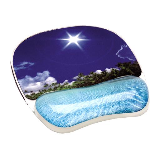 Photo™ Jel Mousepad Bilek Destekleri