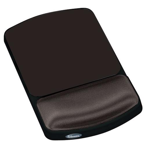 Açı Ayarlanabilir Mousepad Bilek Desteği