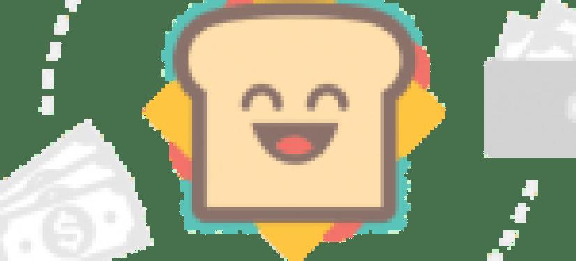 Kopenhag'da 1 Gününüz mü Var?